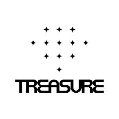 TREASURE (트레저)</p>