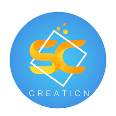 Sambalpuri Creation