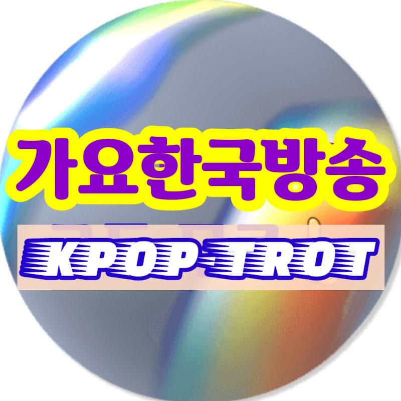 능이채널TV