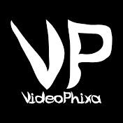 VideoPhixa net worth