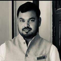 Ashish Srivastava Bhartiya