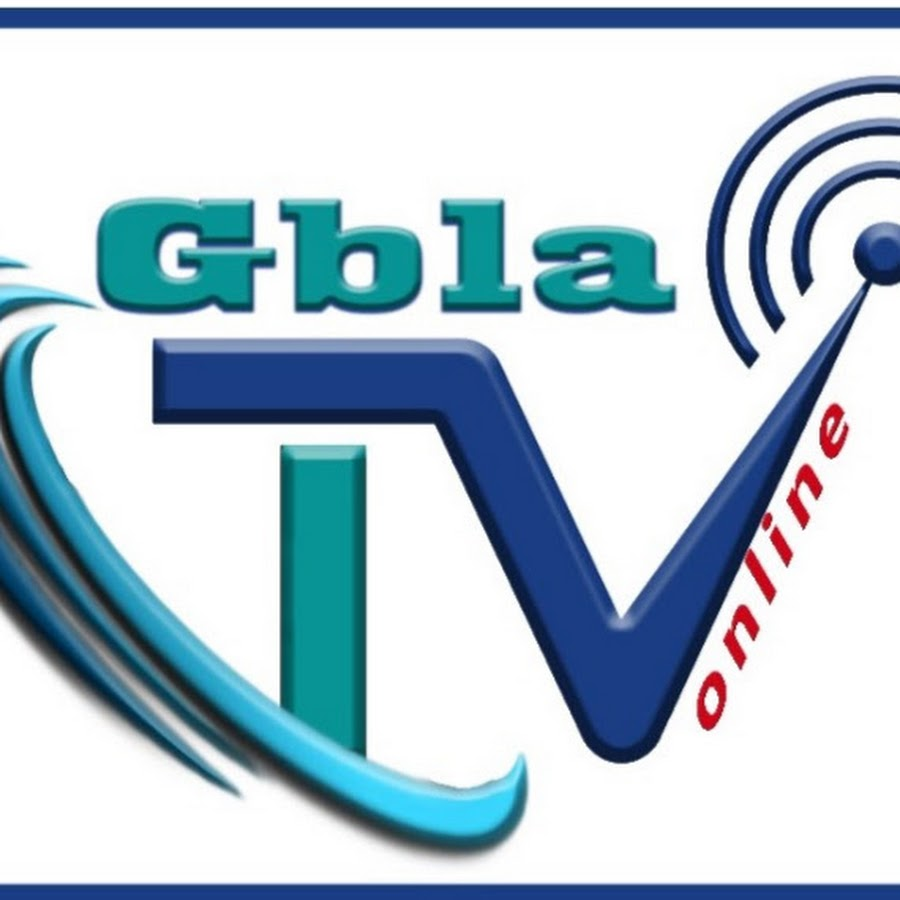 Gbla TV Online - YouTube