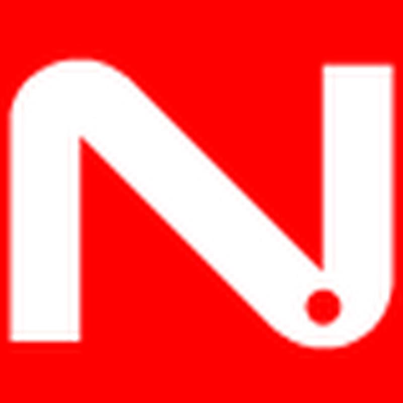 NESTA & Spencer Institute