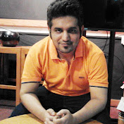NShamim.Com   Bangla SEO Tutorial net worth