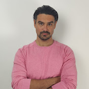 Dr. Hernández Avatar