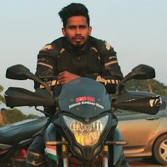 Nilesh Kadam Ride