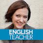 English Jade - Learn English (engVid)