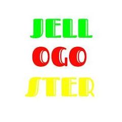 Jellogoster