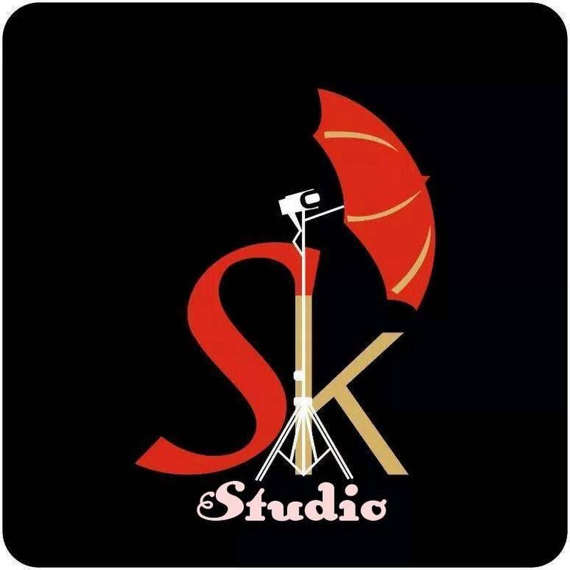 Sk Studio Official
