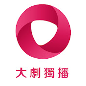 Top Chinese TV Series net worth