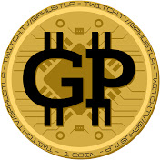 GP Hustla net worth