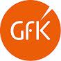 GfK  Youtube video kanalı Profil Fotoğrafı