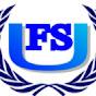UNFSU-Executive