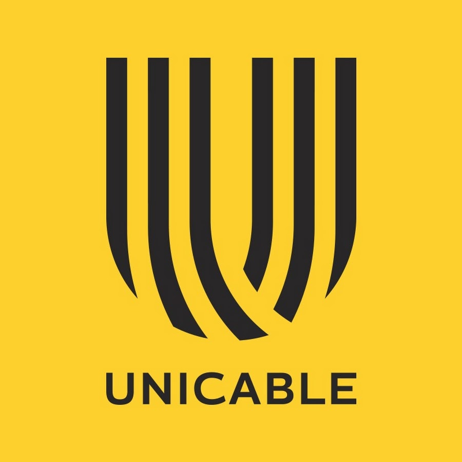 Unicable Youtube