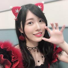 珠理奈HOUSE 【Jurina Matsui公式チャンネル】