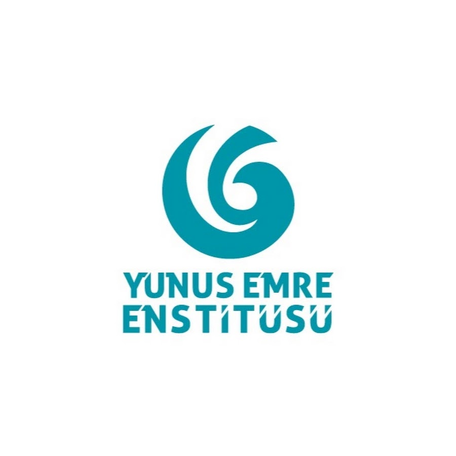 Yunus Emre Enstitüsü - YouTube