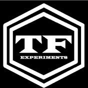 True or False Experiments Avatar