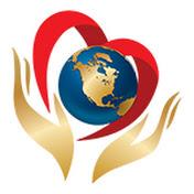 Loveworld USA TV Avatar