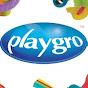 Playgro Türkiye
