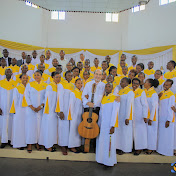 Chorale Christus Regnat net worth
