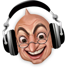 Vikatan Audio