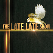 The Late Late Show net worth