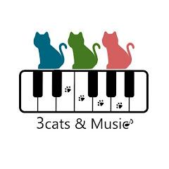 3cats & Music