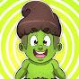 Avatar for UCgjhZHi8FHBehj5h3sAgMhw
