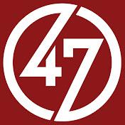 47 Football