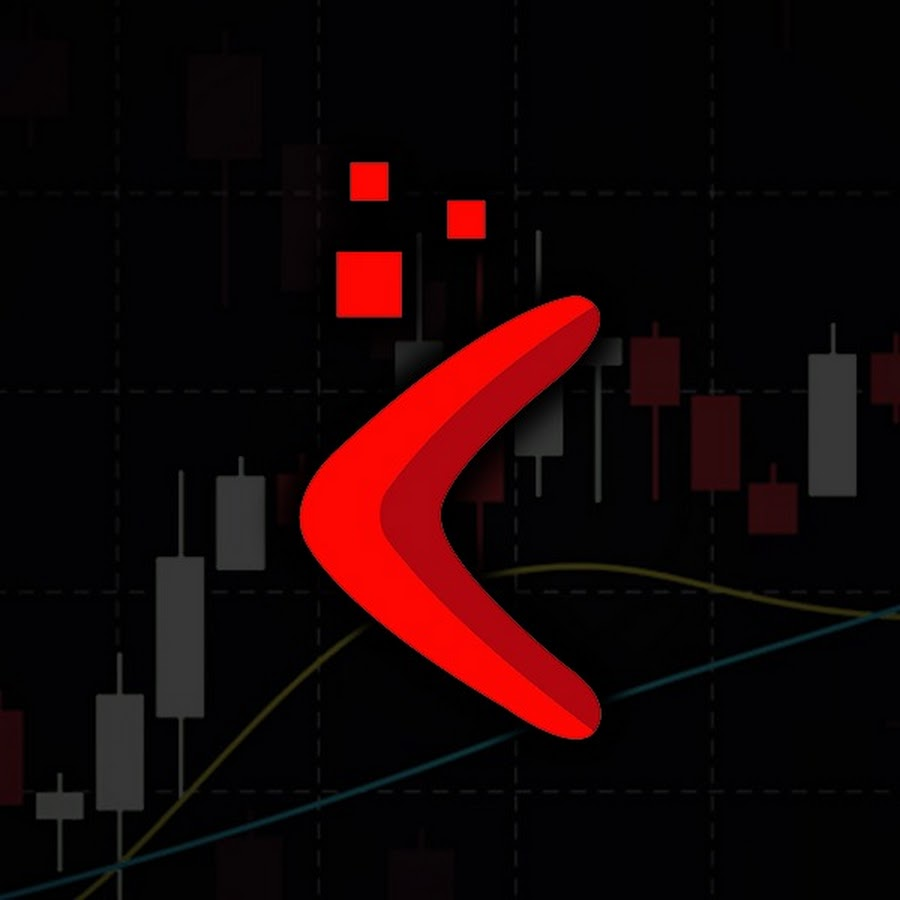 youtube bitcoin live trading)