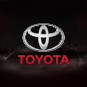 ToyotaIndonesia net worth