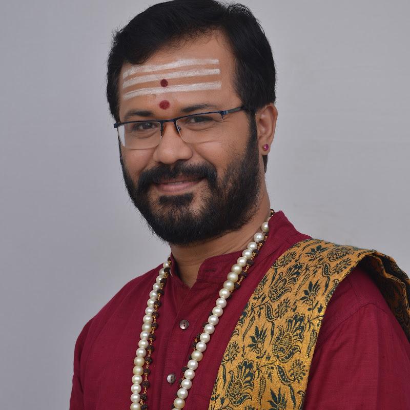 Thambula Jyothishya