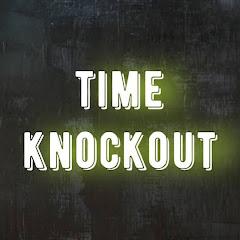 Time Knockout