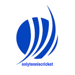 Only tennis Cricket