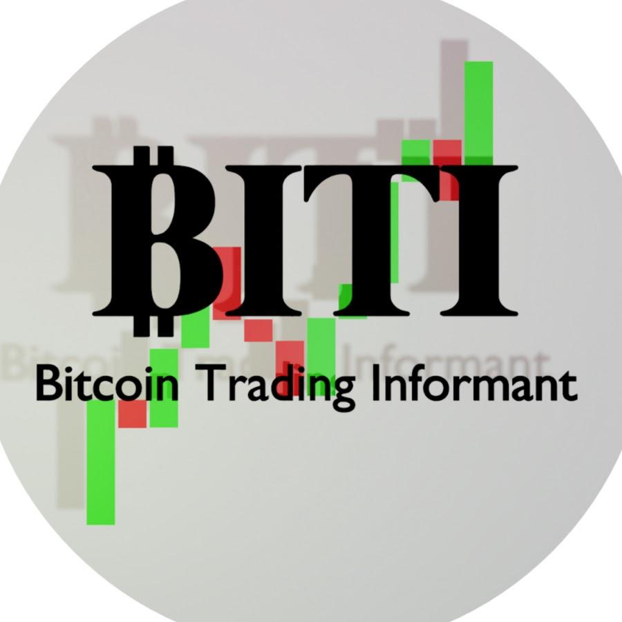 bitcoin trading youtube