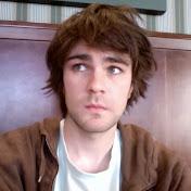 Zach Gage Avatar