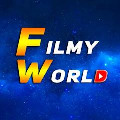 Filmy World