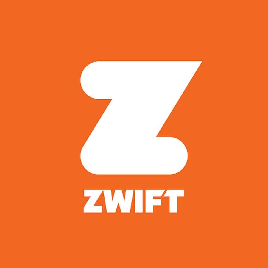 Zwift - YouTube
