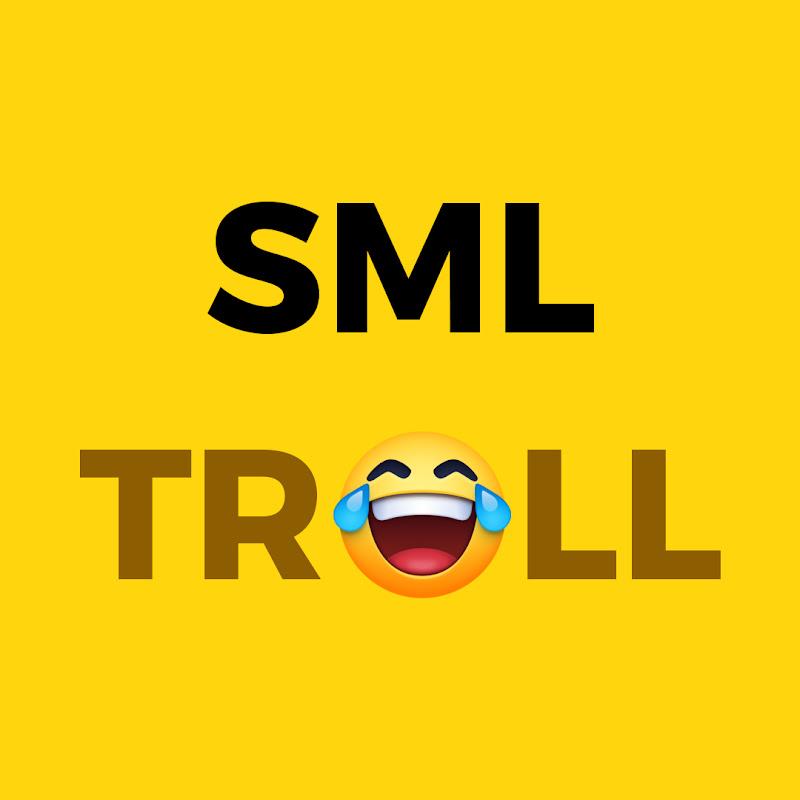 SML Troll
