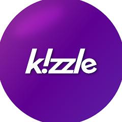 키즐 kizzle
