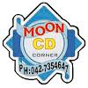 Mooncdcorner