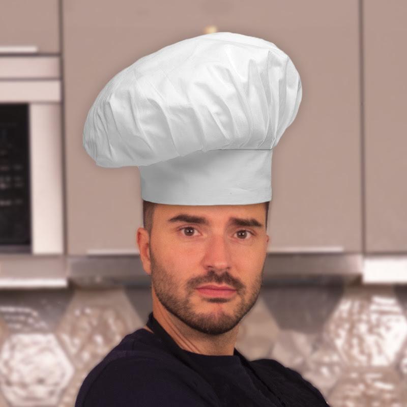 Chef Verrecchia