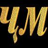 JM Company