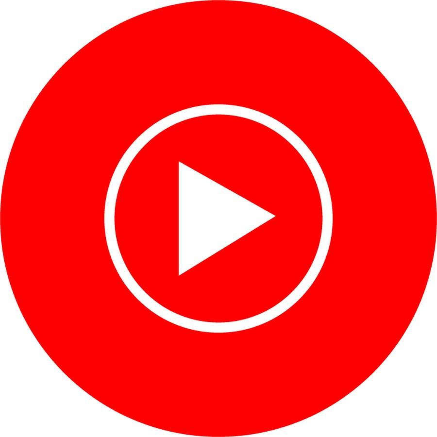 YouTube Music   YouTube