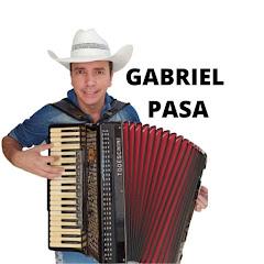 GABRIEL PASA thumbnail