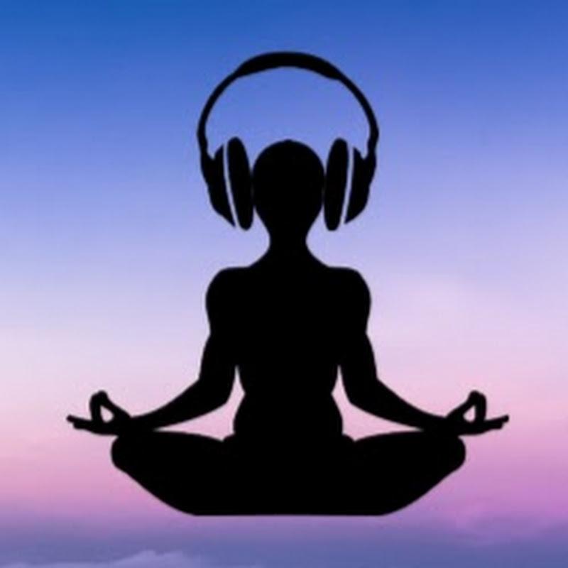 Relaxing Music Heaven