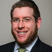 Adam Rosenblum