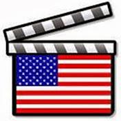 American Top Avatar