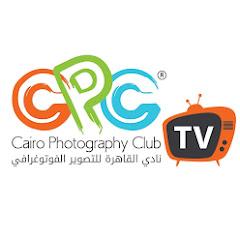 CPC TV