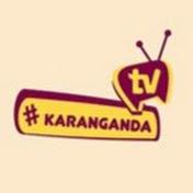 Karanganda Tv net worth